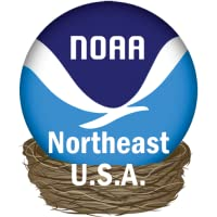 Tides - Northeast Edition by NOAA