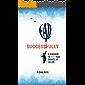 Fail Successfully: A handbook to undo your chances of failure