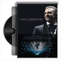 4K-Justin Timberlake + The Tennessee Kids ULTRA HD