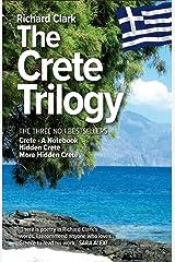 The Crete Trilogy Kindle Edition