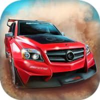 Road Rally: Racing Master 3D