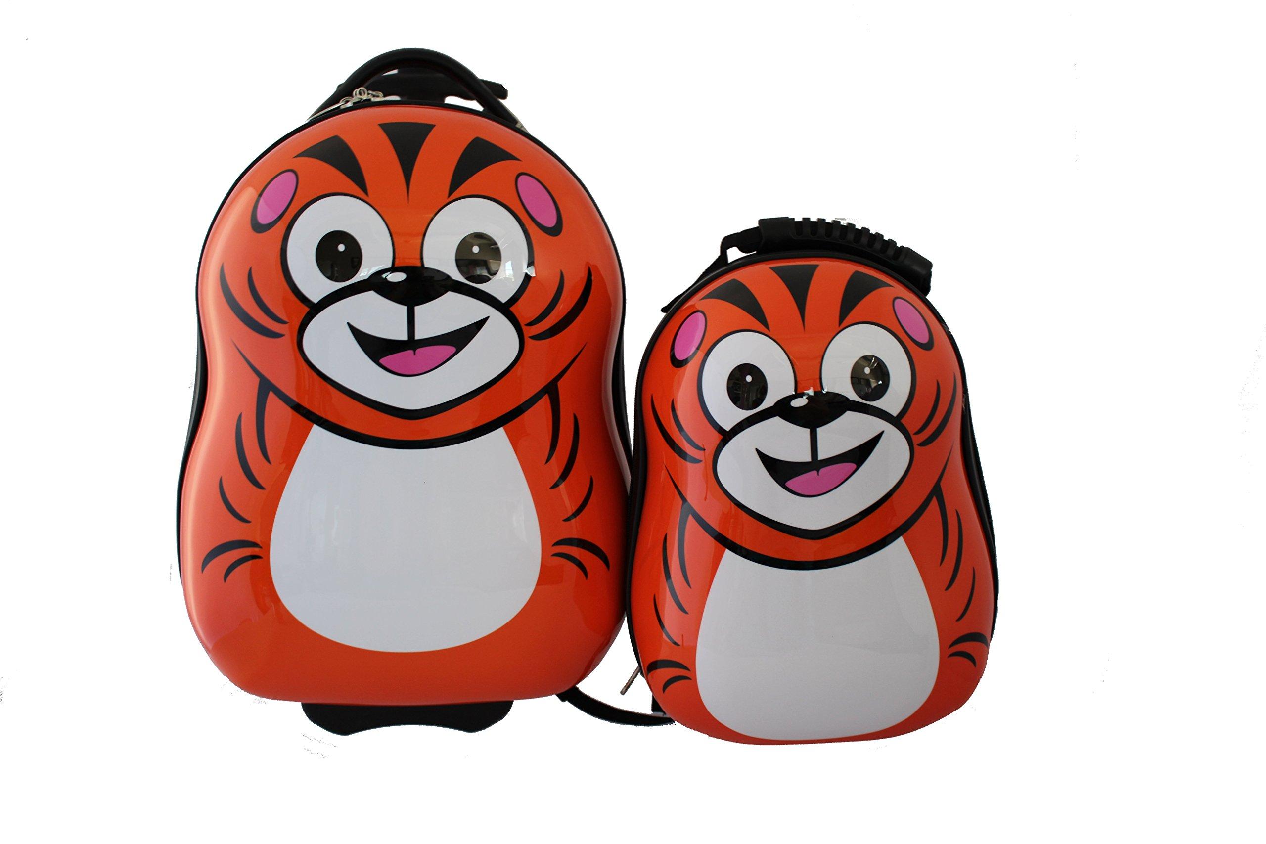 Cuties-and-Pals-Kinderkoffer-Kinder-Rucksack