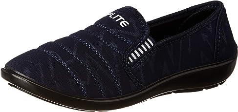 FLITE Women's Loafers