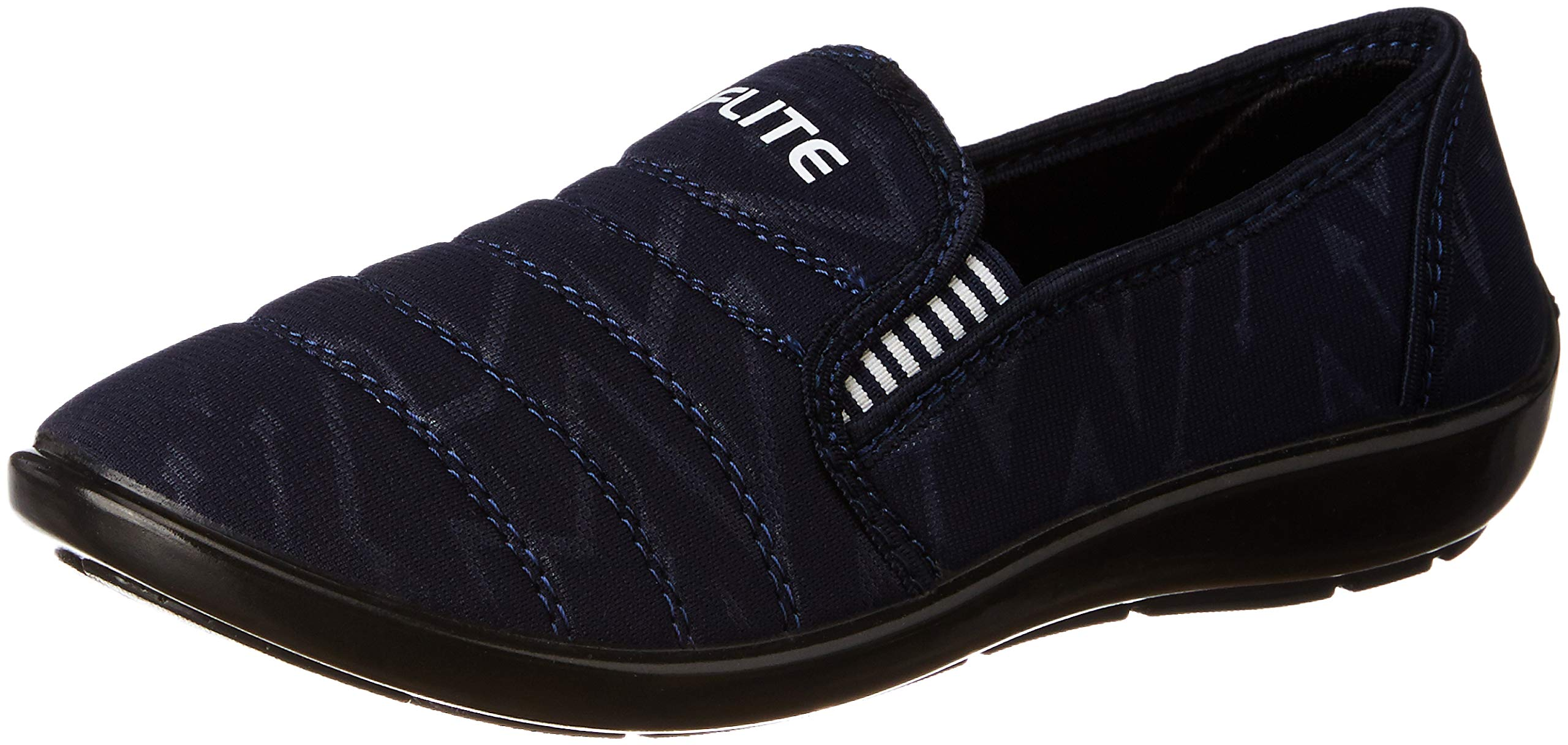 FLITE Women's Loafers