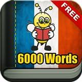 Apprendre le Français Mots