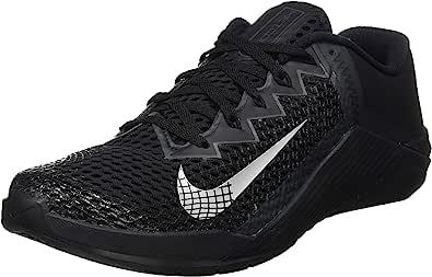Nike Metcon 6, Scarpe da Calcio Uomo