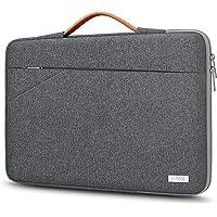 TECOOL 14 Zoll Laptop Hülle Tasche Tragetasche Schutzhülle mit Griff für 14 Zoll Lenovo Thinkpad Ideapad HP Dell Acer…