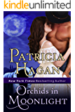 Orchids in Moonlight: A Historical Western Romance