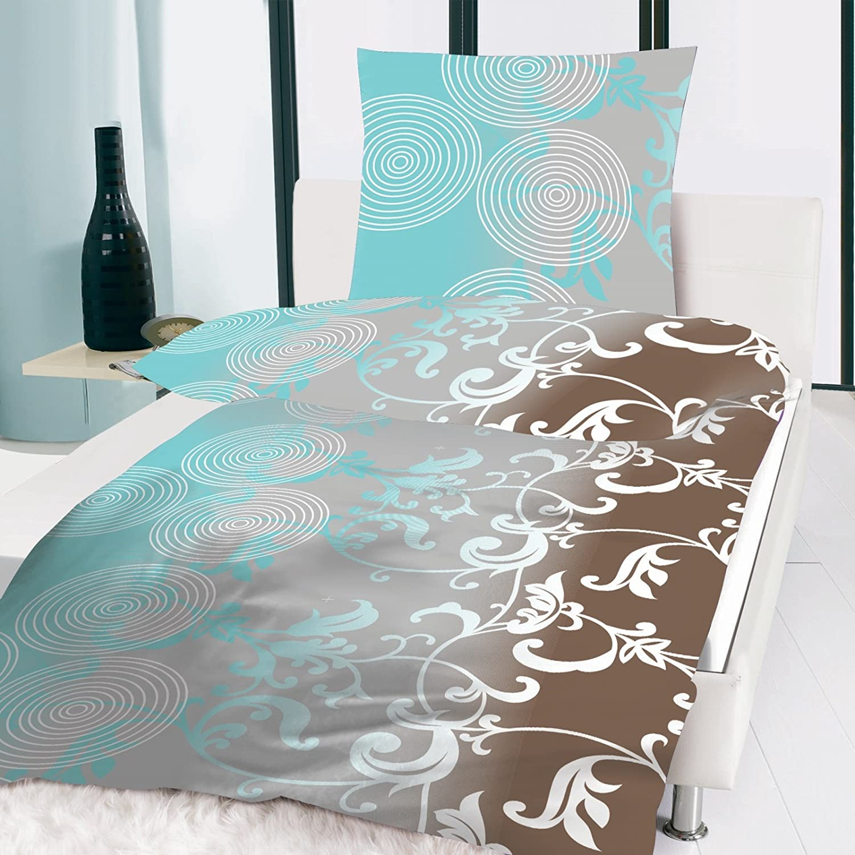 t rkise bettw sche my blog. Black Bedroom Furniture Sets. Home Design Ideas