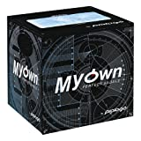 Prologo Myown Perfect Saddle Sattel-Kit