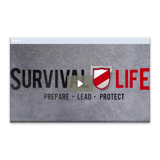 survival-credit-card-knife-family-protection-plan