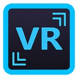 CyberLink VR Stabilizer [Download]