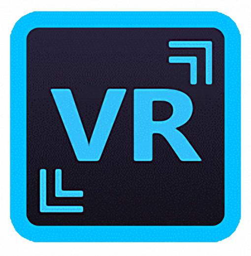 CyberLink VR Stabilizer - Video-stabilisierungs-software