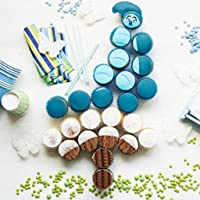 Geburtstags Kuchen Rezepte eBook (Birthday Cake Recipes)