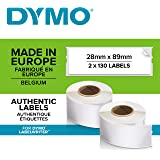 DYMO LW Standard Address Labels 99010