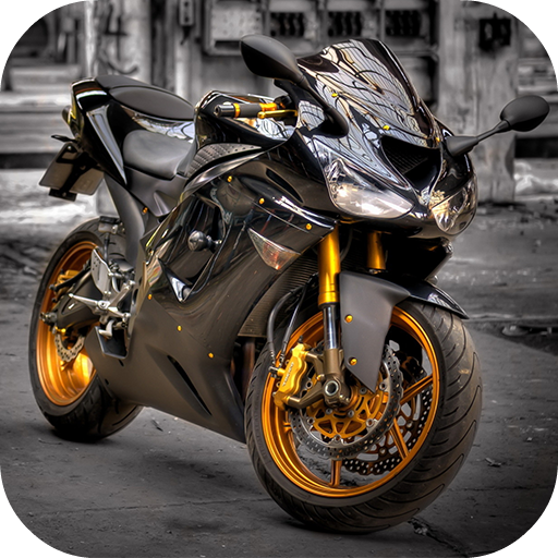 Motorcycles Wallpapers Hd Amazonin Appstore For Android
