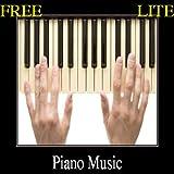 Piano Music Lite