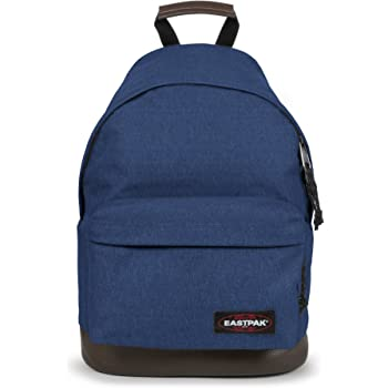 À Bagages Crafty 24 Dos Wyoming Sac Eastpak L Blue Ezq1Fp