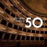 50 Best Opera