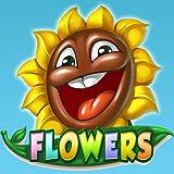 Flowers - Spielautomat