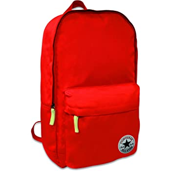5e5f48542ae7 Converse Edc Pack Poly Casual Type Backpack