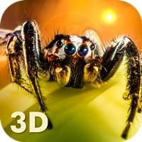 Ultimate Spider Simulator