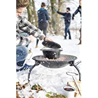 Outdoor Barbecues & Smokers