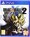 Bandai Namco Dragon Ball Xenoverse 2 - Playstation 4