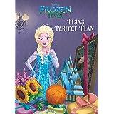 Frozen Fever Prequel (Disney Storybook (eBook))
