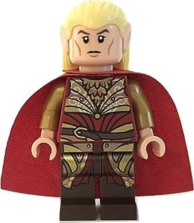 Zauberer Wizard Set 79014 LEGO® Hobbit ™ //Herr Der Ringe™ Radagast der Braune