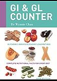 GI & GL Counter (English Edition)