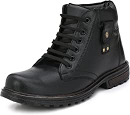 Rockfield Boot Shoes for Men's, Shoes for Men's, Shoes
