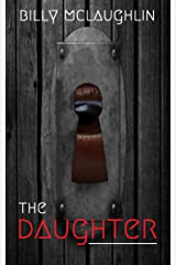 The Daughter (The DI Phil Morris Mysteries Book 3) Kindle Edition