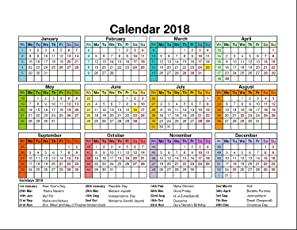 wall calendars buy wall calendars online at best prices in india