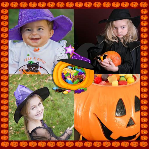 ge (Halloween Augapfel-fotos)
