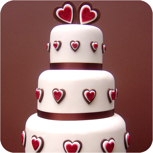 Wedding Cakes Ideas Amazon Co Uk Appstore For Android