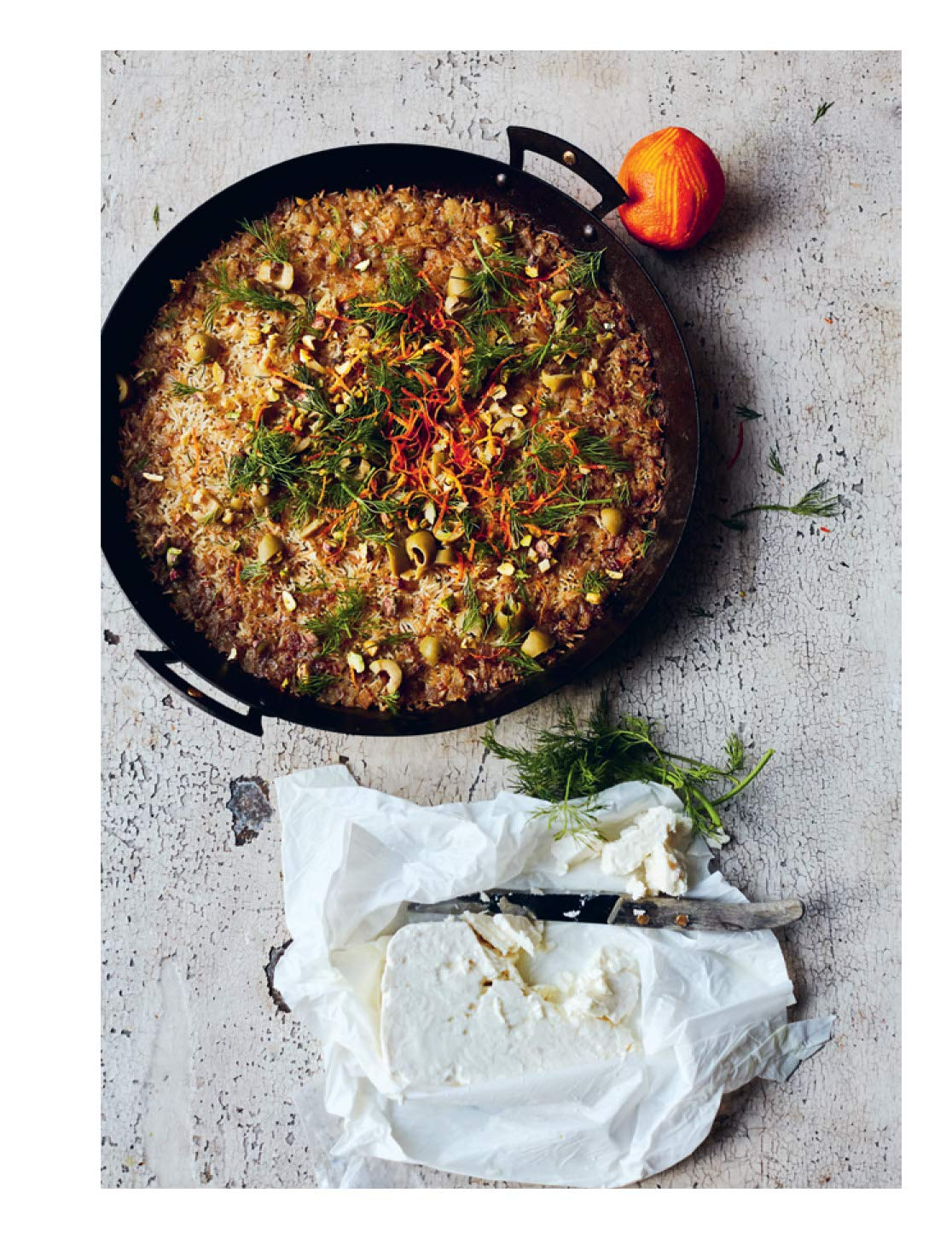 From the Oven to the Table: Simple dishes that look after themselves: THE SUNDAY TIMES BESTSELLER 6