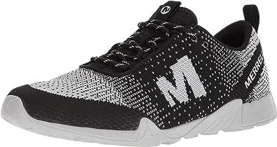 Merrell J93853 Sneakers Bassa Uomo