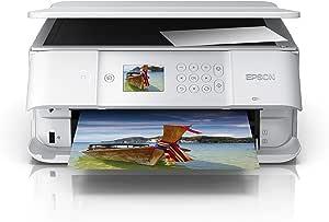 Epson Expression Premium Xp 6105 Elektronik