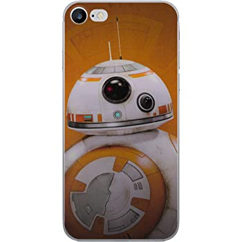 iphone 8 coque star wars