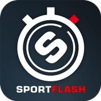 SportFlash