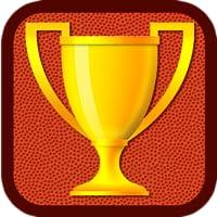 Basketball: Ultimate Goal