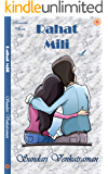 Rahat Mili (Romantic Shorts Book 9)