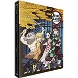 Demon Slayer Kimetsu no Yaiba - Part 1 Collector's Edition [Blu-ray]