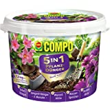 COMPO® 5 in 1 Pflanz-Dünger,1,5 kg