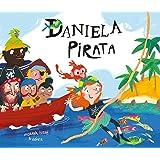 Daniela pirata (Español Egalité)