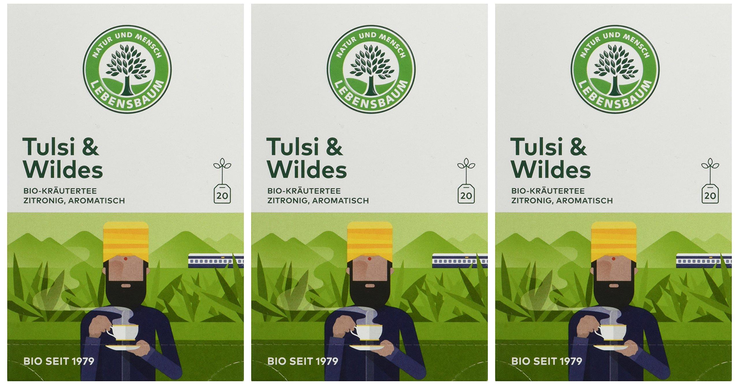 Lebensbaum-Bio-Kruterteemischung-Tulsi-und-Wildes-3er-Pack-3-x-40-g