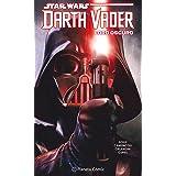 Star Wars Darth Vader Lord Oscuro Tomo nº 02/04 (Star Wars: Cómics Tomo Marvel)