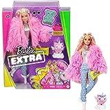 Barbie GRN28 Barbie Docka, Flerfärgad