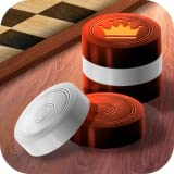 Russian Checkers Royale Clash: Free Game For Kids – Learn & Play for Fun